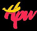 HPW Digital